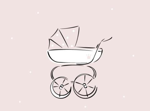 Muñecas, carritos y complementos